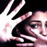 Samsung Türkiye: Kadına ve Çocuğa Şiddet İçeren Dizilere Reklam Vermeyeceğiz