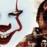 13 Stephen King Filmini Korkmadan İzleyebilene 1300 Dolar Ödül