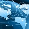 Türkiye'deki Girişimlerin İnternet Kullanım Oranları Belli Oldu