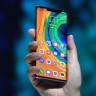 Huawei Mate 30 Tanıtıldı: İşte Fiyatı ve Özellikleri