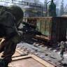 COD: Modern Warfare Betası İçin Gereken Sistem Özellikleri Belli Oldu