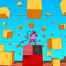 VR Teknolojisi Sayesinde Oyun Oynarken Spor Yapabilmek Mümkün
