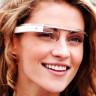 Google Glass, Yaz Döneminde Yenilenmiş Olarak Satışa Sunulacak
