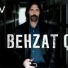 BluTV, Behzat Ç.'nin İkinci Sezonunu Onayladı