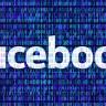 Facebook, Artırılmış Gerçeklik Teknolojisini Kullanan Yeni Bir Reklam Sistemini Getiriyor