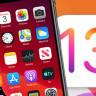 Apple, iOS 13'ü Yayınladı: İşte Yeni Gelen Tüm Özellikler