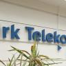 Türk Telekom'un %55'lik En Büyük Hisse Payı Satışa Çıkıyor