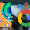 Huawei Mate 30 Pro'nun Aslında Neden Google ve Android'e İhtiyacı Yok?