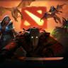 Valve, Kuralları İhlal Eden Dota 2 Oyuncularını 19 Yıl Banlayacak