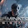 PC, PS4 ve Xbox One İçin Çıkacak Yeni Terminatör Oyunu Duyuruldu