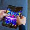 Samsung, Katlanabilir Telefonu Galaxy Fold İçin Bir Uyarı Videosu Yayınladı