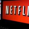 Netflix Türkiye'de Ekim Ayında Yayınlanacak Diziler ve Filmler Açıklandı