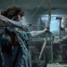 The Last of Us: Part II'nin Çıkış Tarihi, Sony State of Play'de mi Açıklanacak?