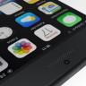 Türk Tasarımcıdan Dikkat Çeken iPhone 7 Edge Konsept Çalışması