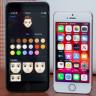 iOS 13, Eski iPhone'larda Nasıl Performans Sergiliyor?
