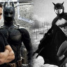 Bugüne Kadar Batman'i Canlandıran 10 Aktör