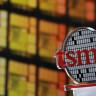 TSMC, 3 nm Devreler Üzerinde Çalışmaya Başladığını Duyurdu