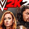 WWE 2K20, Yayınlanan Son Fragmanıyla Büyük Tepki Topladı