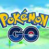 Pokemon GO, Ağustos Ayının En Çok Kazanan Mobil Oyunu Oldu