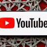 YouTube'un CEO'su, Politika Değişikliğine Gelen Tepkiler Sonrası Özür Diledi