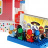 LEGO Power Brick İle Telefonunuzu Şarj Edin