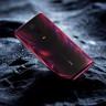 Xiaomi, MIUI 11 Güncellemesi Alacak Bir Cihazı Daha Açıkladı