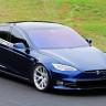 Tesla, Nürburgring'de 'En Hızlı Elektrikli Otomobil' Rekorunu Kırmaya Hazırlanıyor
