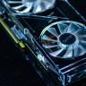 Tamamen Kişiselleştirilebilir Galax GeForce RTX 2060 Super Star Grafik Kartları Çıktı