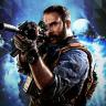 Call of Duty: Modern Warfare'in Çok Oyunculu Modunun Haritaları Ortaya Çıktı