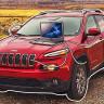 Jeep Cherokee Hack'inin Otomobil Siber Güvenliğine İnanılmaz Etkisi