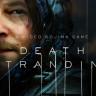 Hideo Kojima: Death Stranding Oynarken Yalnız ve Kaybolmuş Hissedeceksiniz