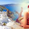 Erken ve Ucuz Tatil Rehberi: Trivago Benzeri En İyi 9 Tatil Uygulaması