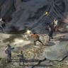 Dedektif Olmak İsteyenleri Memnun Edecek RPG Disco Elysium'un Çıkış Tarihi Açıklandı