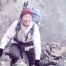 Google, Everest'e Tırmanan İlk Kadın Olan Junko Tabei'yi Unutmadı