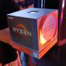 AMD: Yeni Nesil Threadripper ve Ryzen 9 3950X, Kasımda Geliyor