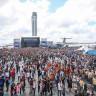 Türkiye'nin En Büyük Festivallerinden TEKNOFEST, 1 Milyon Ziyaretçiyi Aştı