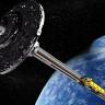 Ay'a Yolculuğu Daha Ucuz Hale Getiren Uzay Asansörü: Spaceline