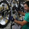 Elektrikli Bisiklet İhracatında Türkiye'den Büyük Başarı