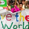 2019 BM İklim Zirvesi Neden Bu Kadar Önemli?