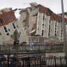 Yapay Zekâ, Deprem Tahminlerinde Deprem Bilimcilere Yardımcı Olacak