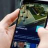 5G, Oyun Endüstrisini Nasıl Değiştirecek ve Neler Sunacak?