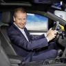 İddia: Audi, Yeni CEO'sunu BMW'den Transfer Edecek