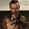 Netflix, Breaking Bad Filmi El Camino'nun Fragmanını Yayınladı