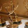 71. Emmy Ödülleri Sahiplerini Buldu: Game of Thrones, Yine En İyi Drama Seçildi