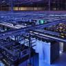 Google'ın Geliştirdiği En Güçlü Kuantum Bilgisayarın Özellikleri 'Yanlışlıkla' Paylaşıldı
