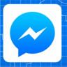 Facebook Messenger'da Tanımadığınız Kişilerle de Sohbet Edebileceksiniz