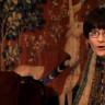 """Harry Potter'daki """"Görünmezlik Pelerini"""" Gerçek Olma Yolunda"""