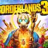 Borderlands 3, Tarihin En Hızlı Satan 2K Oyunu Oldu