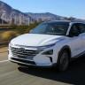 Hyundai, Otonom Araç Sektörüne Giriş İçin Dev Bir Adım Attı