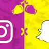 İddia: Instagram, Snapchat Reklamı Yapan 'Doğrulanmış' Kullanıcılarını Tehdit Ediyor